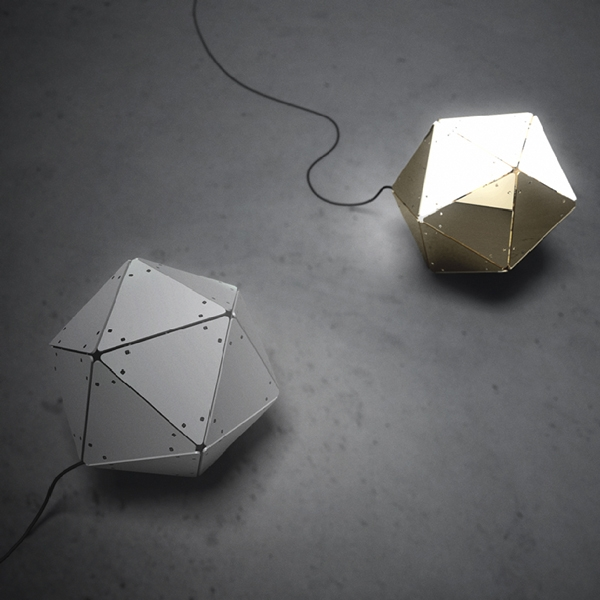 http://www.aakkforever.org/files/gimgs/23_icosahedron.jpg
