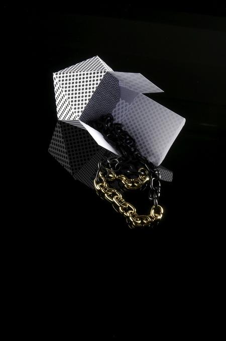 C jewellery