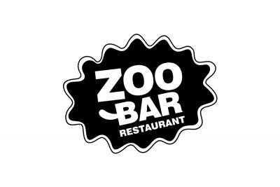 http://www.aakkforever.org/files/gimgs/60_zoo-bar-logo.jpg