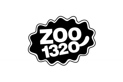 http://www.aakkforever.org/files/gimgs/60_zoo1320-logo.jpg