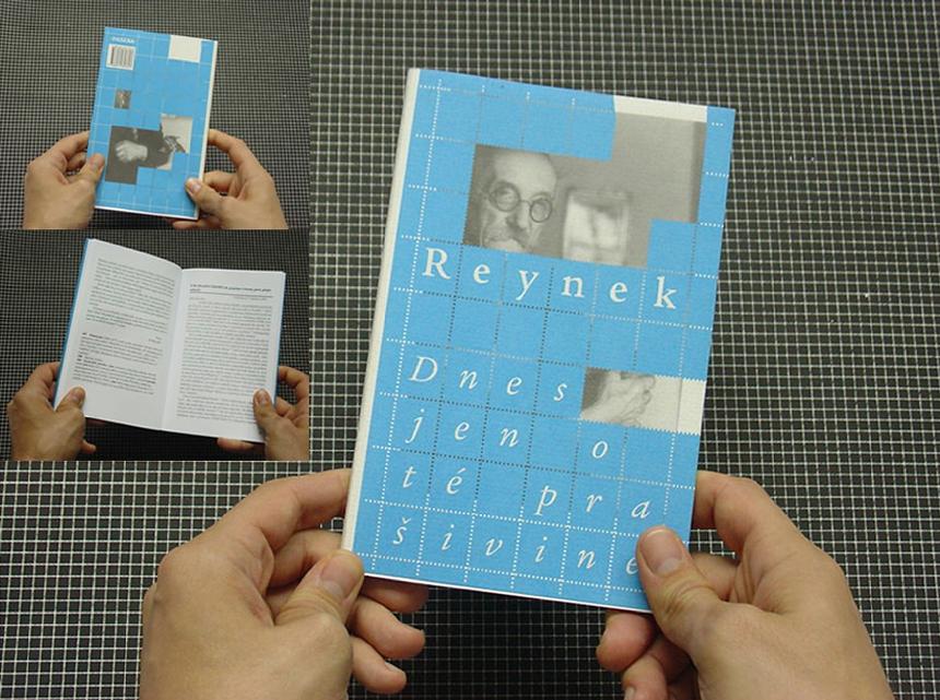 http://www.aakkforever.org/files/gimgs/69_reynek.jpg