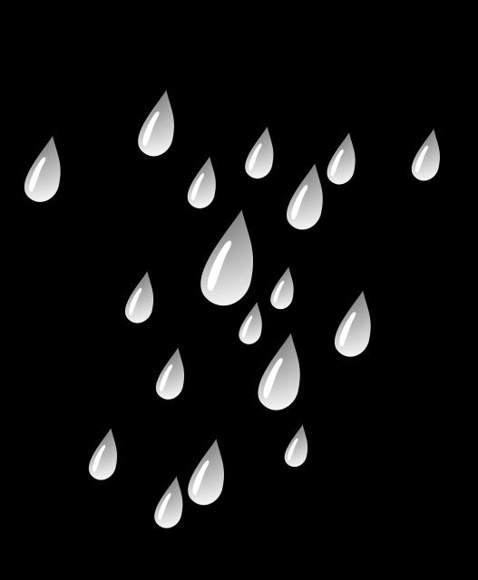 http://www.aakkforever.org/files/gimgs/84_aakk-adam-rain-s.jpg