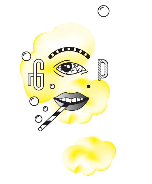 http://www.aakkforever.org/files/gimgs/84_graniph2.jpg