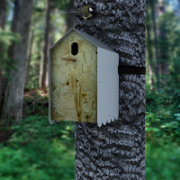 14_diy-birdhouse.png