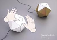 25_22-gaaskk-icosahedron.jpg