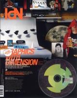 IdN v18n1