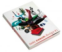 Český Czech Design 01