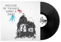 77_prince-vinyl01.jpg