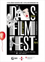 94_das-film-poster.jpg